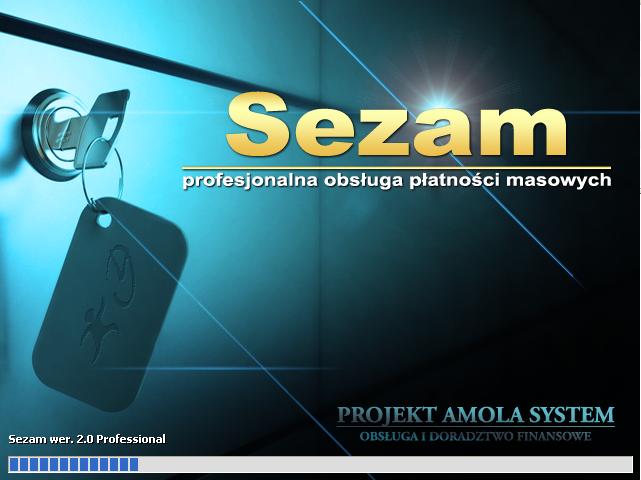 nowe-logo-sezam