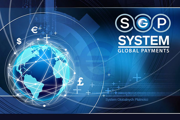 sgp34
